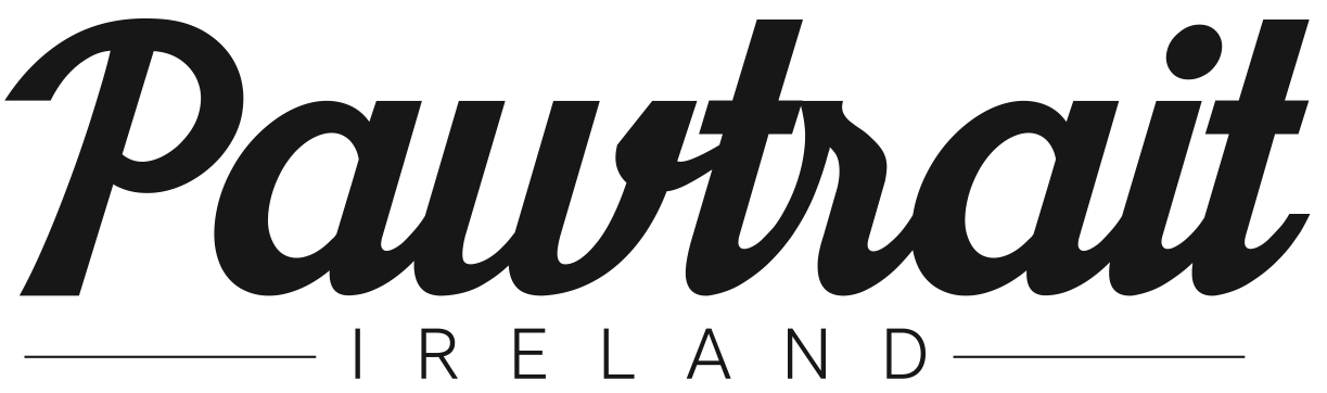 Pawtrait Ireland